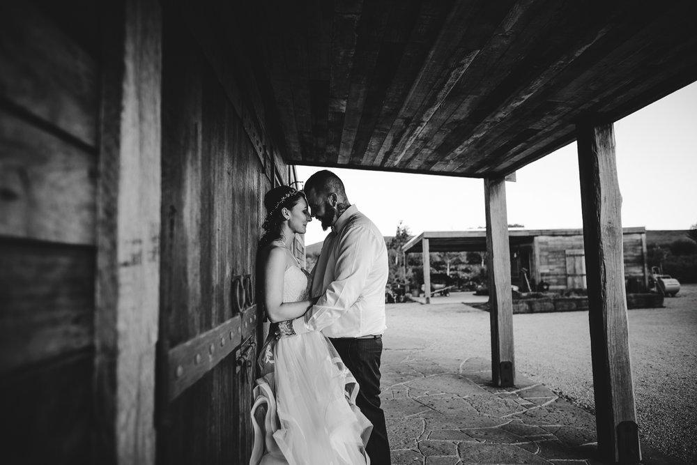Jess&Troy_ShareMe-611.jpg