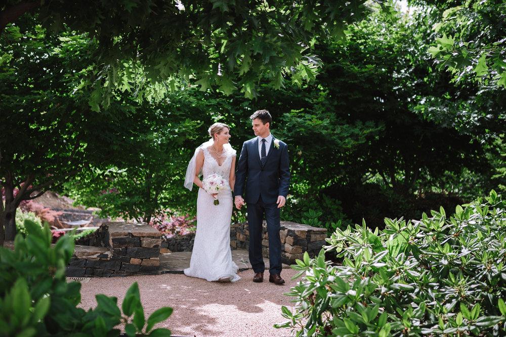 Jenny&Andrew_ShareMe-196.jpg