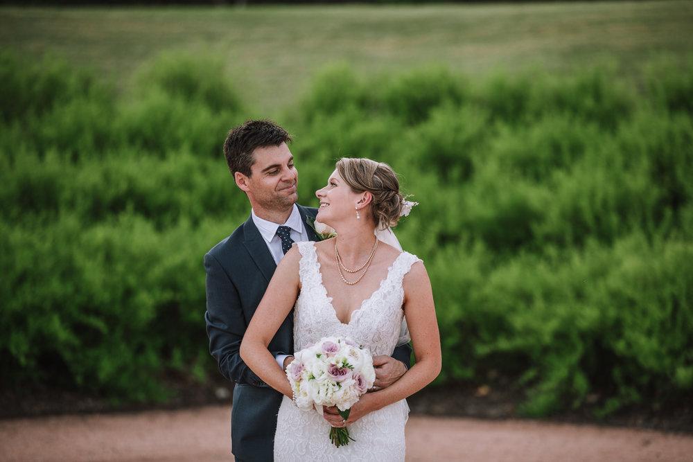 Jenny&Andrew_ShareMe-462.jpg