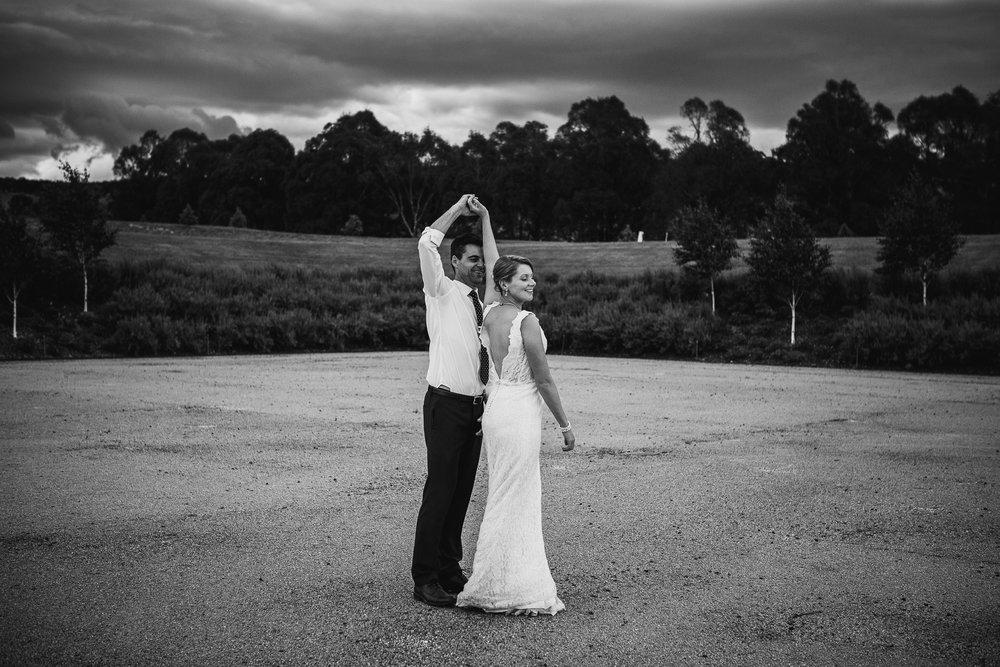 Jenny&Andrew_ShareMe-509.jpg