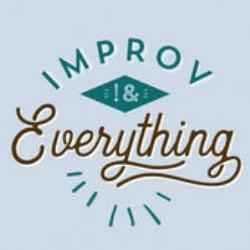 Improv Everything Podcast