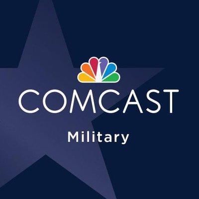 Comcast Military.jpg