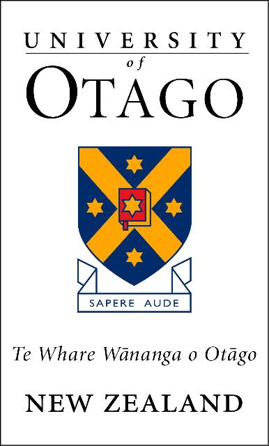 OU-NZ Coated small.jpg
