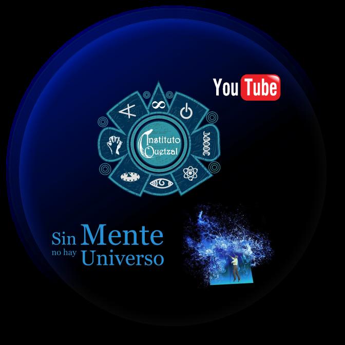 Instituto Quetzal es un canal de YouTube dedicado a la enseñanza de física, matemáticas, así como la divulgación de la ciencia. Aprende más  aquí .