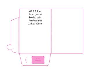 gp-b-1-standard-5mm-gusset