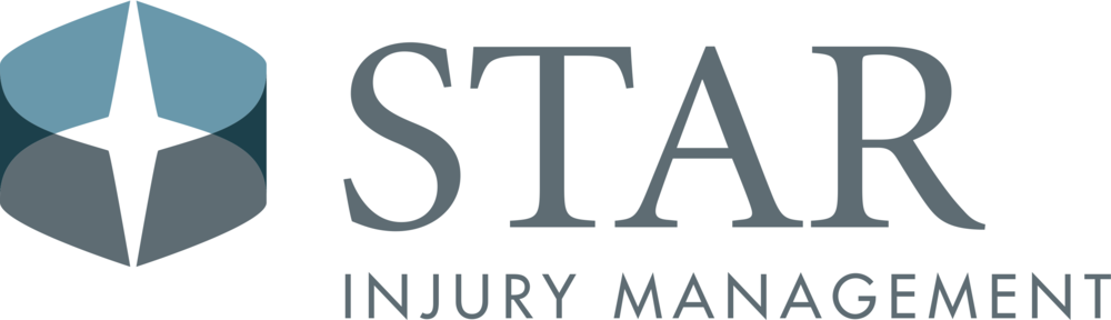 Star Injury Management
