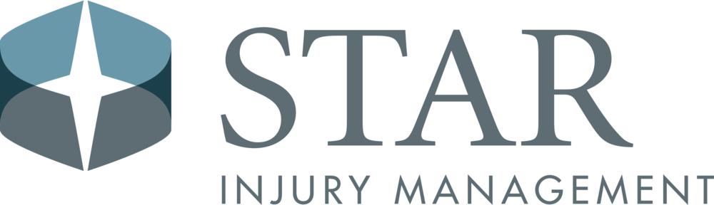 Star Injury Management