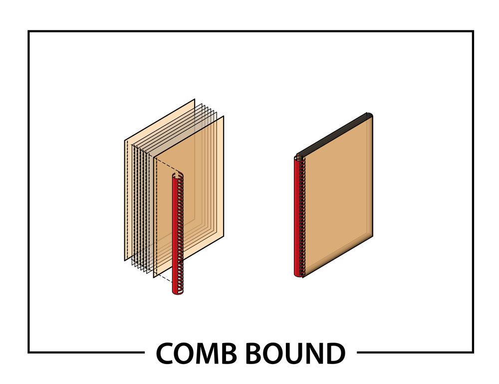 Comb Bound