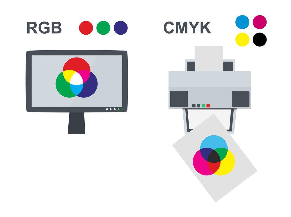 CMYK and RGB comparison..jpg