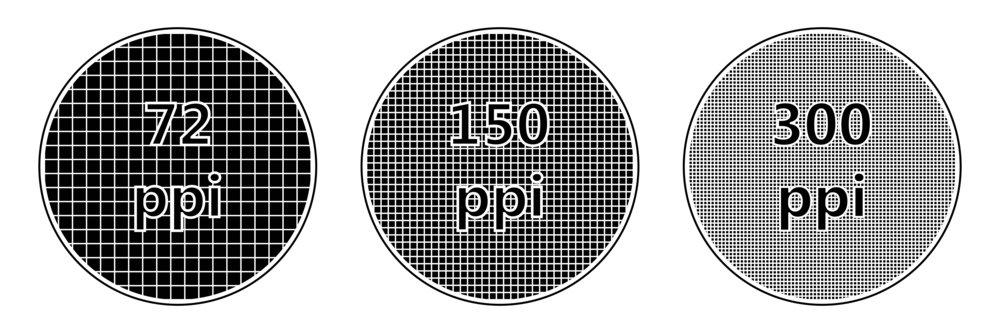 DPI and PPI quality comparison.jpg