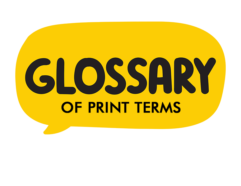 Glossary of print terms.jpg