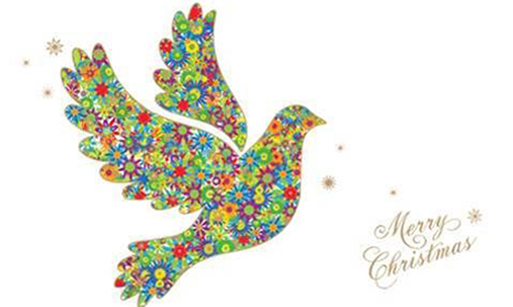 Charity Christmas Cards - Peace.jpg
