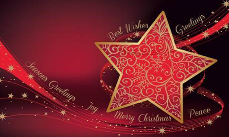 Charity Christmas Cards - Red Star.jpg