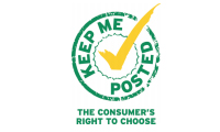 Keep Me Posted logo.jpg