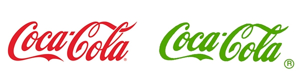 Coca-Cola logo, red and green.jpg