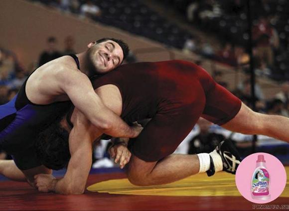 Softlan. Wrestling.JPG