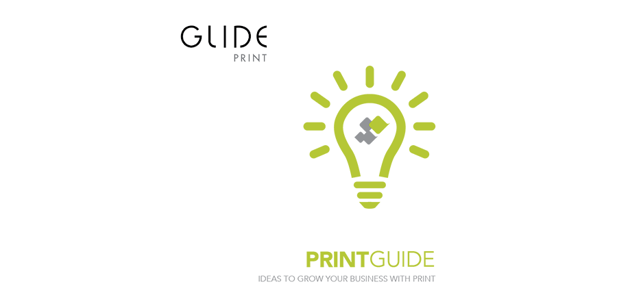 Glide Print's Print Guide.png