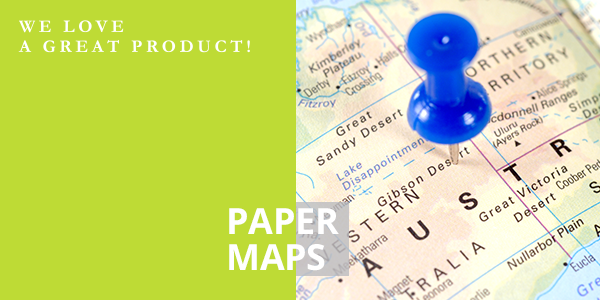 WE LOVE A GREAT PRODUCT, Paper Maps.png