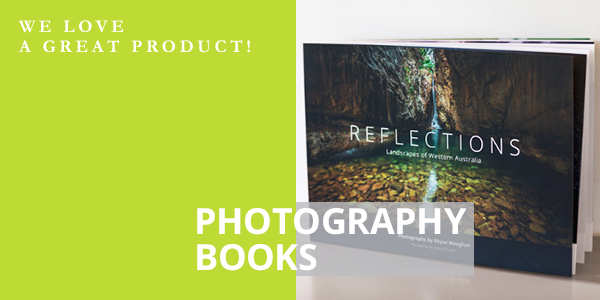 WE LOVE A GREAT PRODUCT, photography books.png