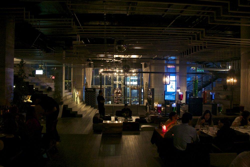 zense bangkok thailand rooftop bars nightlife 10.jpg