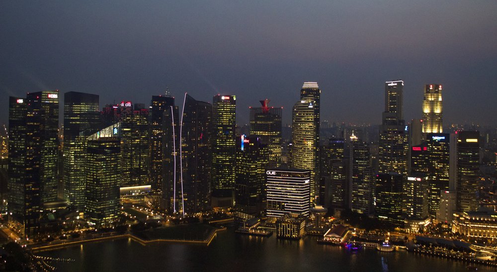 marina bay sands view singapore sunset 13.jpg