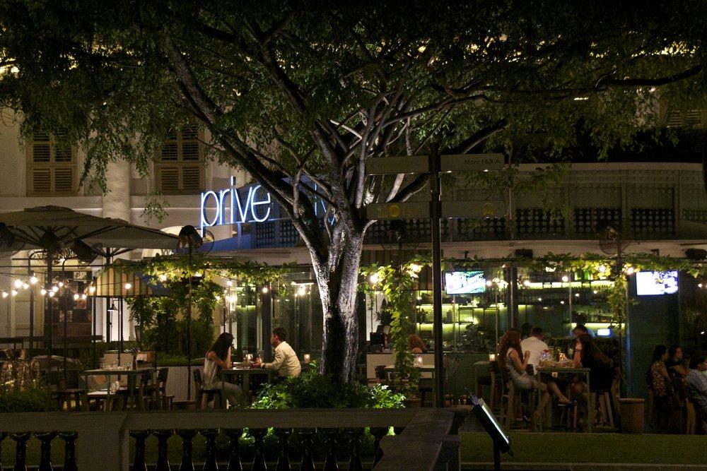 singapore streets night 5.jpg