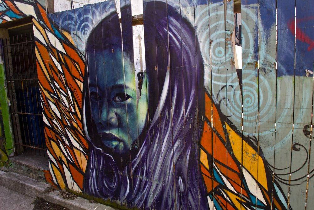 toronto street art graffiti 20.jpg