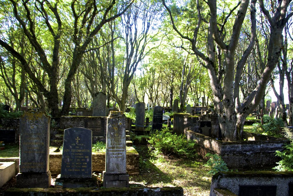 Hólavallagarður Cemetery Reykjavik 12.jpg