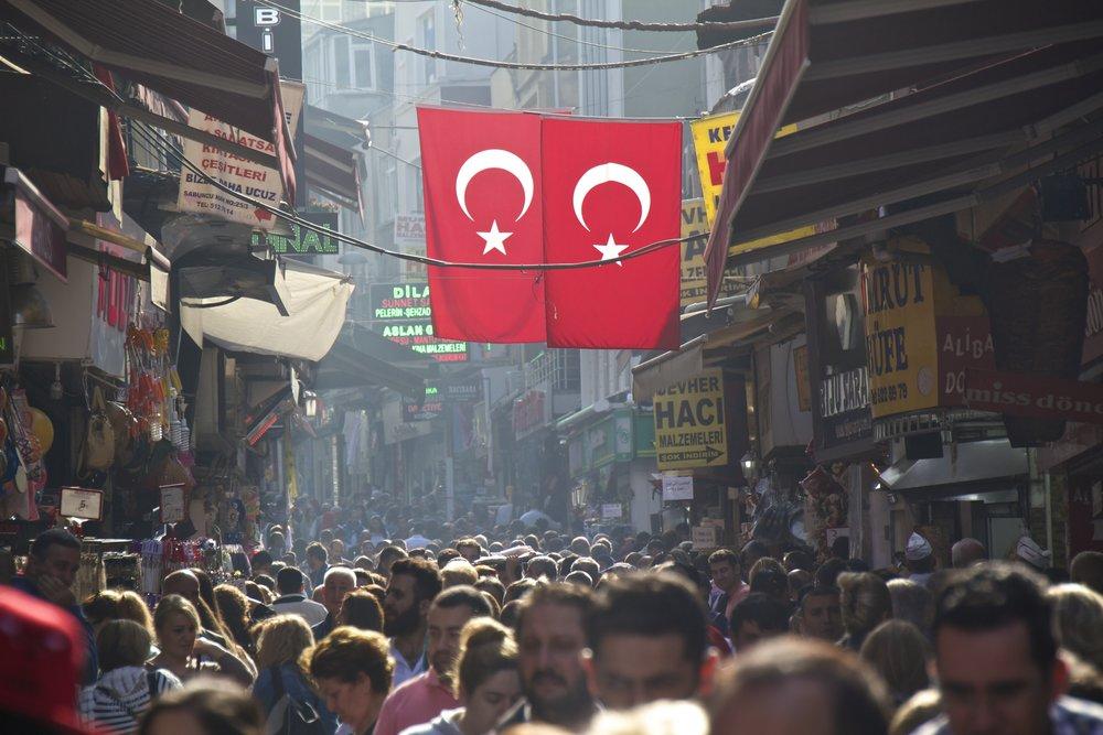 spice bazaar istanbul turkey 21.jpg