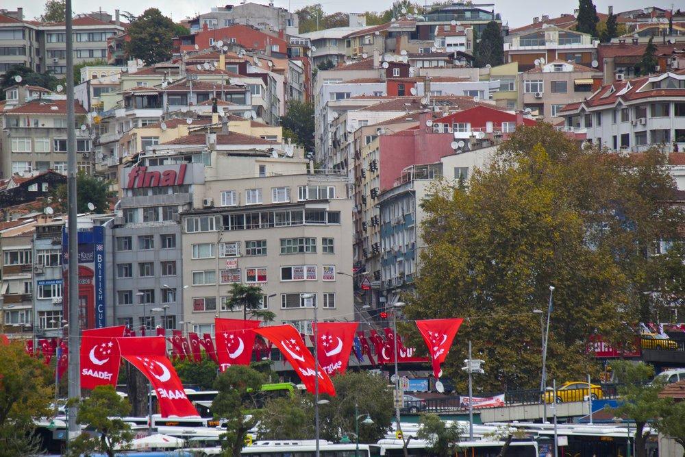 istanbul turkey bosphorus 1.jpg