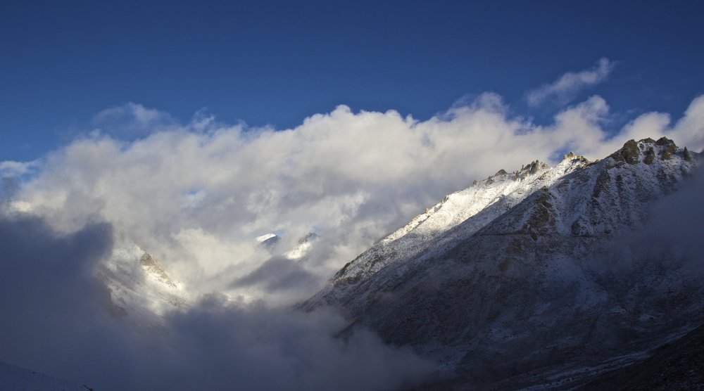 khardungla pass ladakh kashmir india himalayas photography 11.jpg