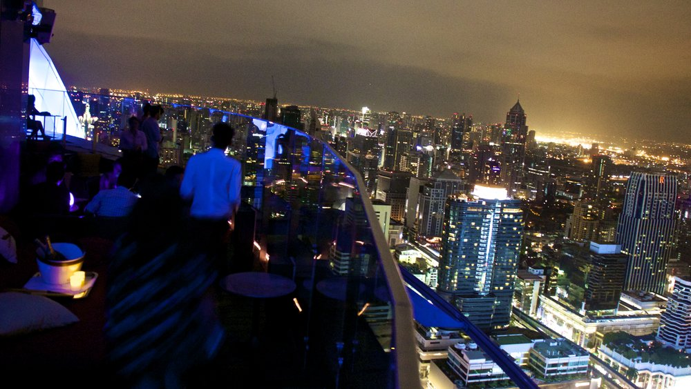 red sky bangkok thailand rooftop bars nightlife 7.jpg