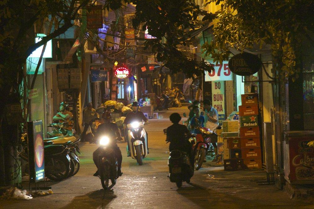 Hanoi Vietnam Photography 8.jpg
