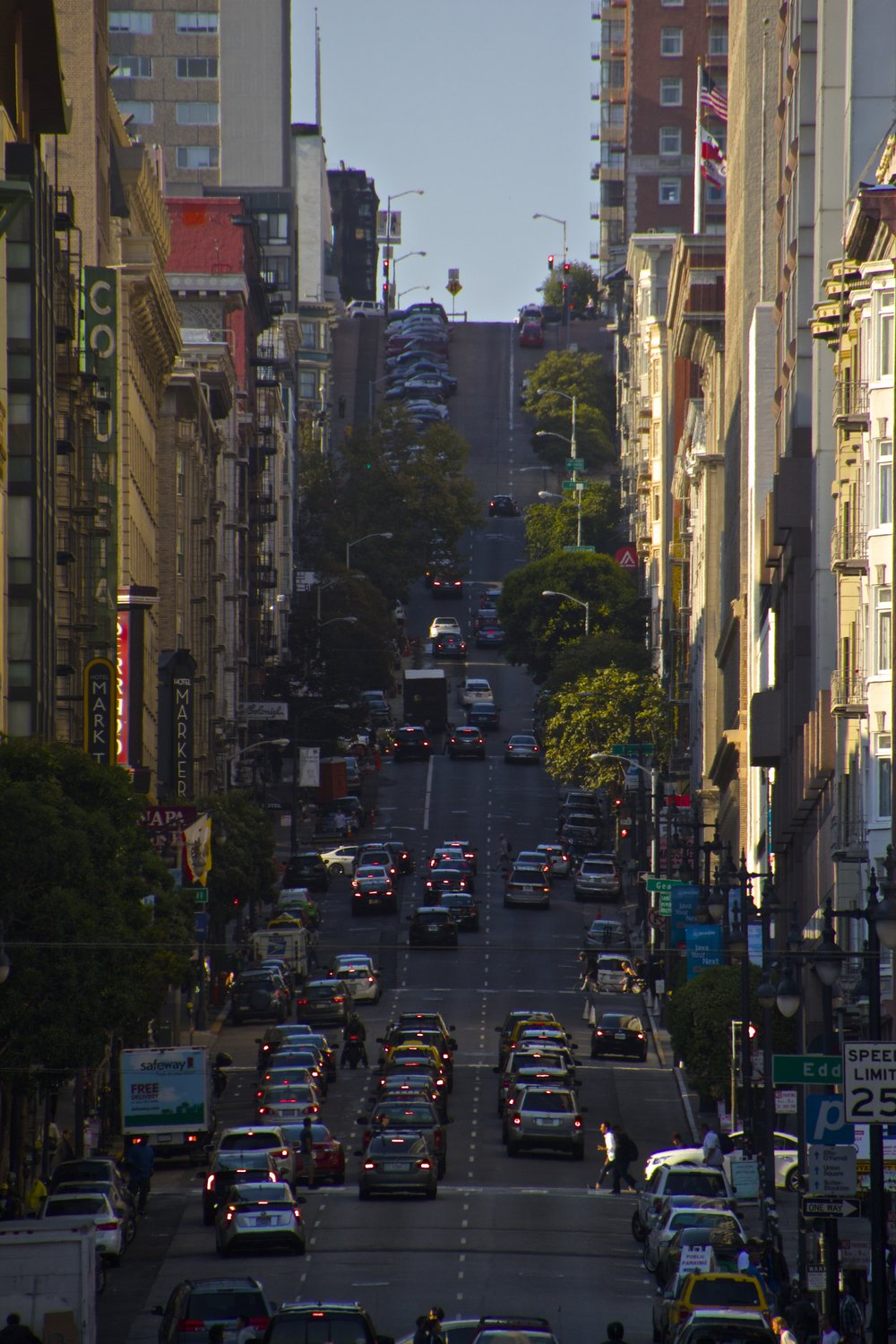 san francisco california streets 1.jpg