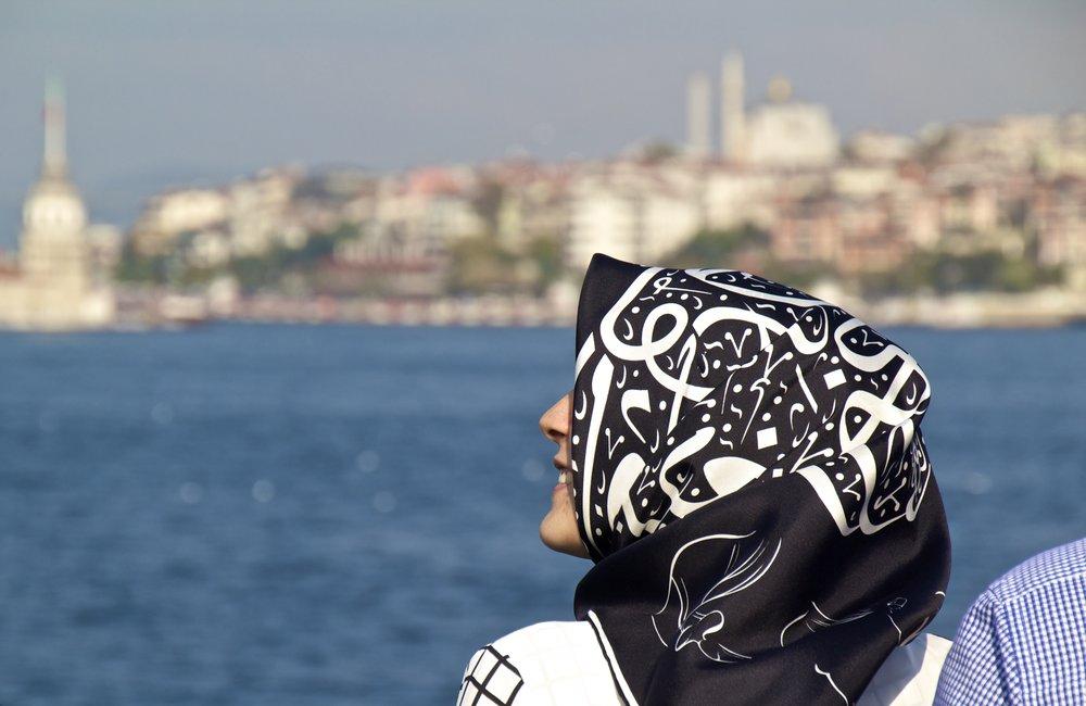 istanbul turkey public ferries 7.jpg
