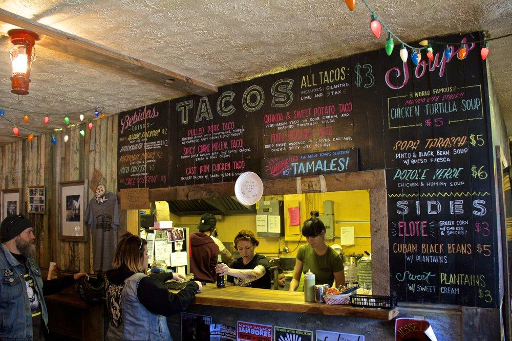 mas tacos nashville 1.jpg
