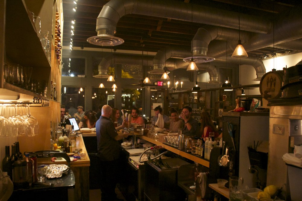 lockland table nashville restaurants 3.jpg