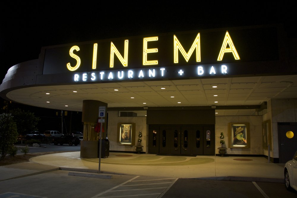 sinema nashville restaurants 2.jpg