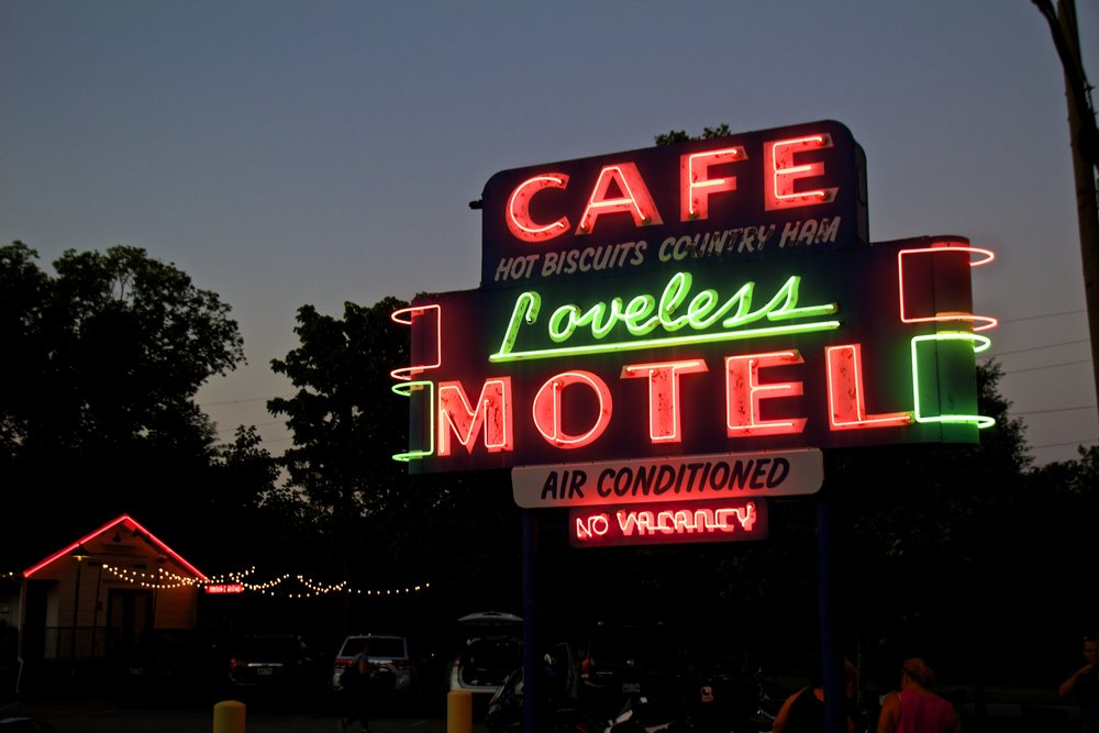 loveless cafe nashville restaurants 1.jpg