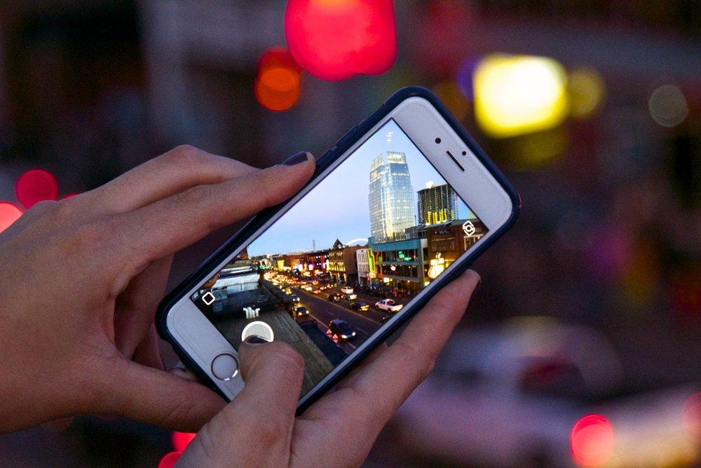 nashville broadway iphone.jpg