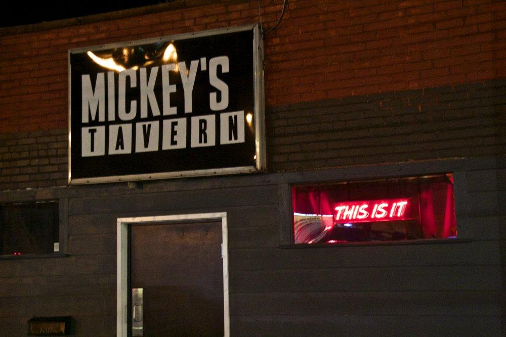 micky's east nashville bars 1.jpg
