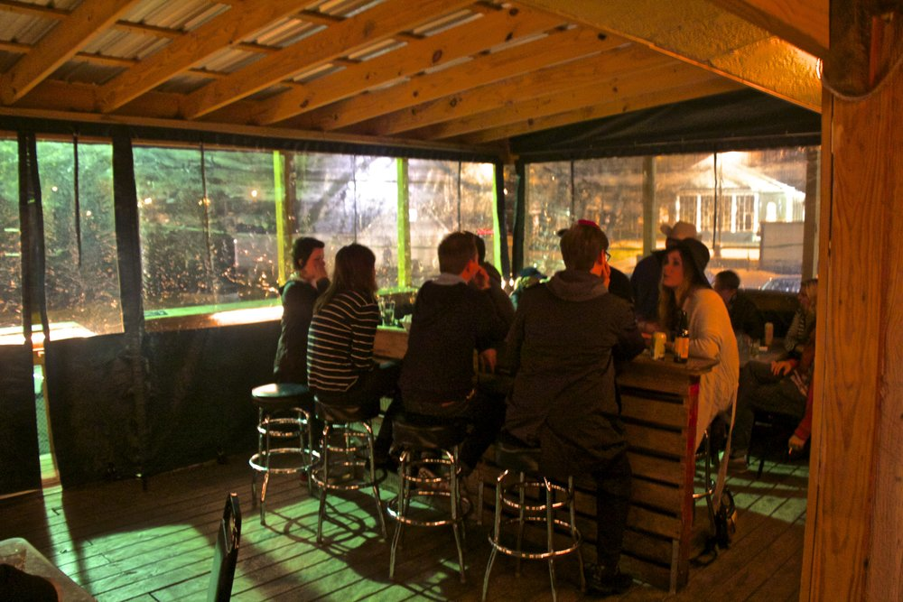 micky's east nashville bars 3.jpg