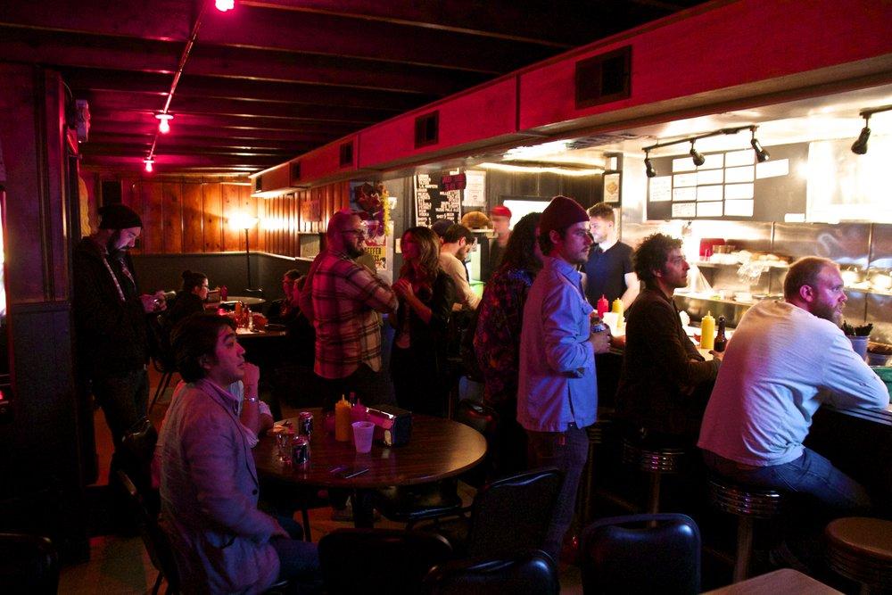 dino's east nashville bars 2.jpg
