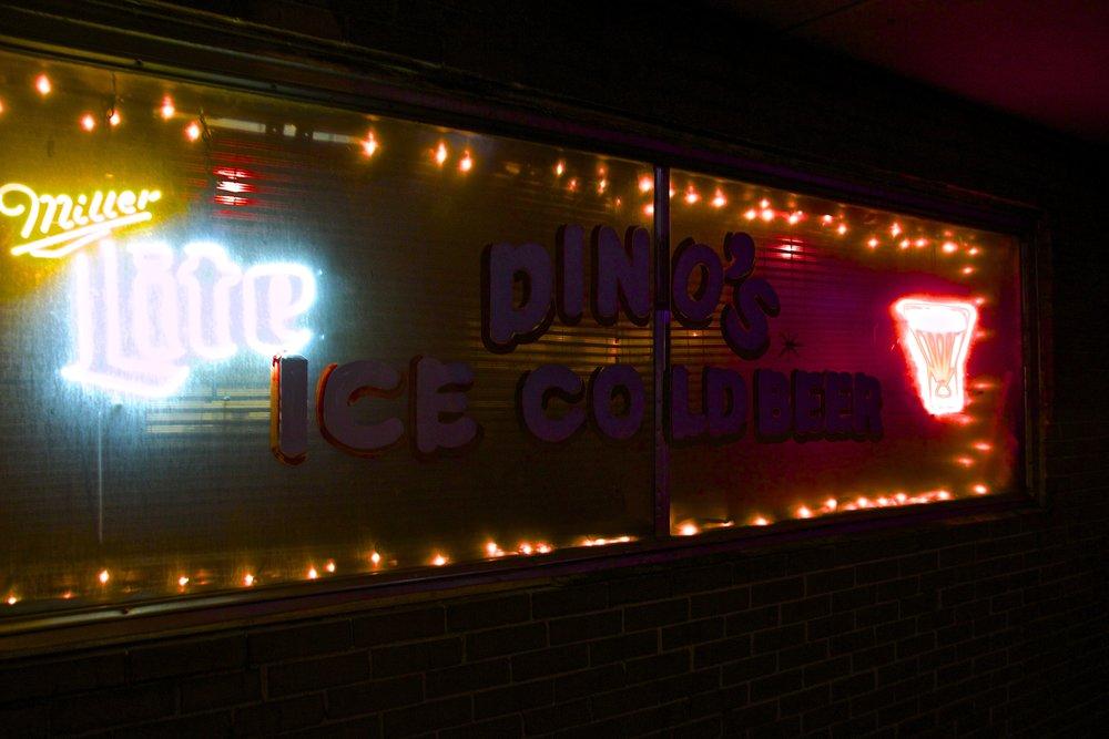 dino's east nashville bars 1.jpg