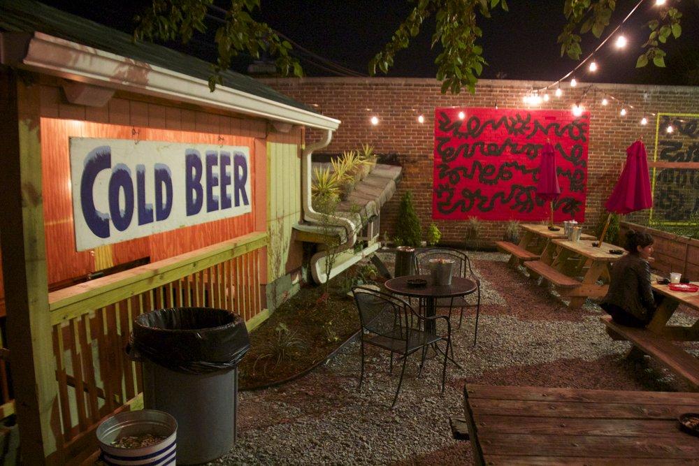 dino's east nashville bars 3.jpg