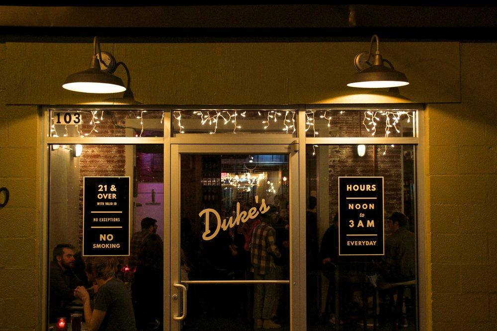duke's east nashville 3.jpg