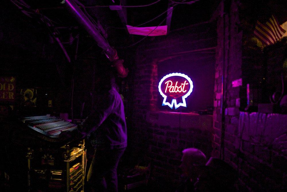 nashville the basement 2.jpg