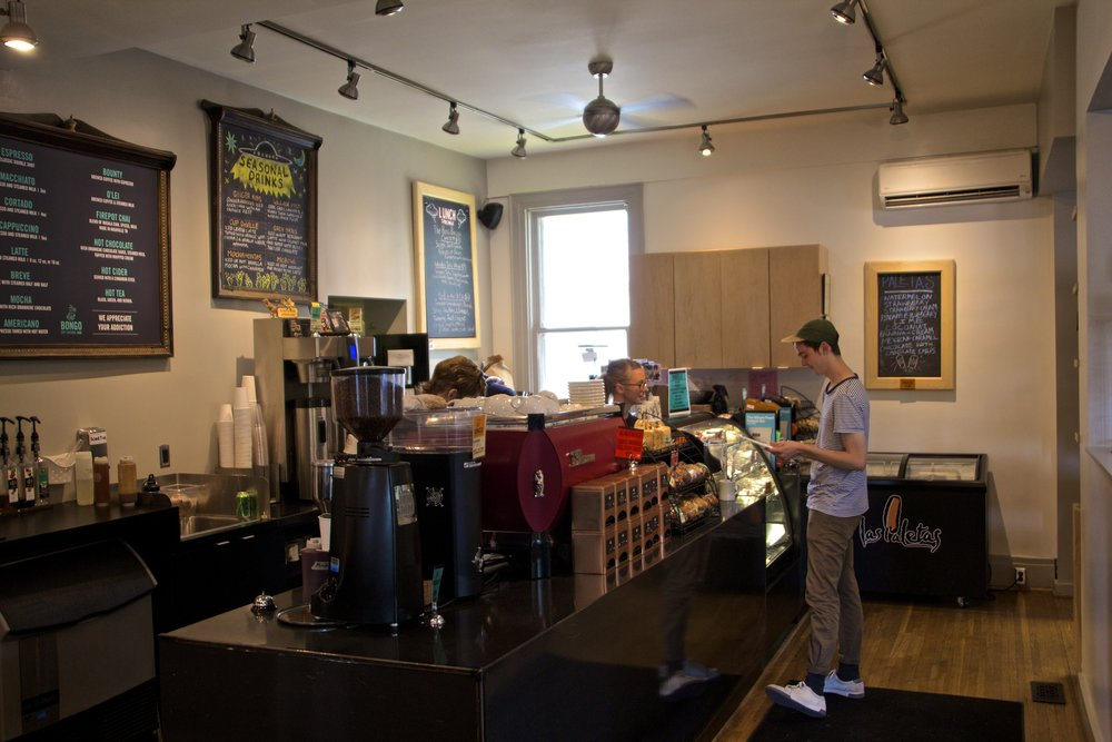 bongo java nashville coffee 1.jpg