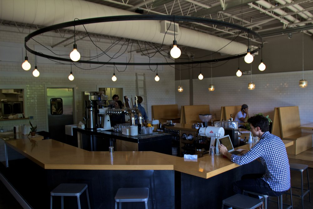 steadfast coffee nashville 2.jpg