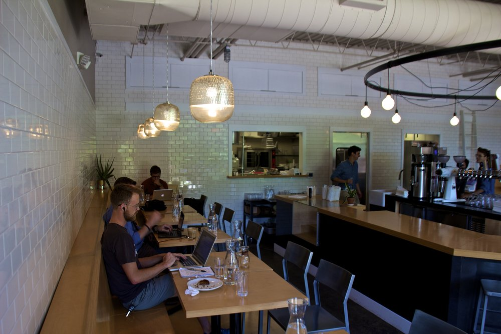 steadfast coffee nashville 1.jpg